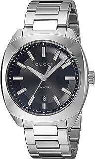 Gucci Montre Homme Ya142301