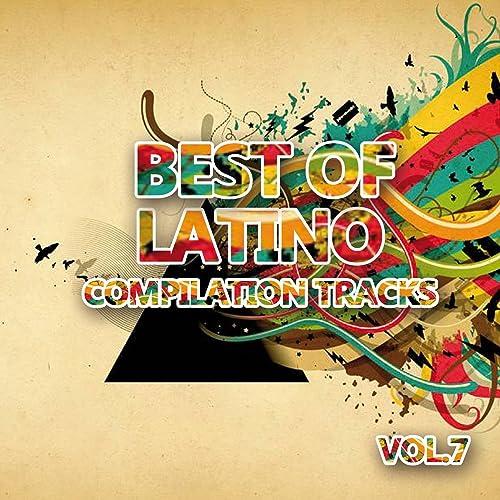 Somos De Colores By Tontxu On Amazon Music Amazon Com