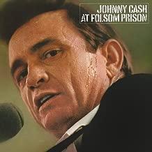 At Folsom Prison Legacy Edition