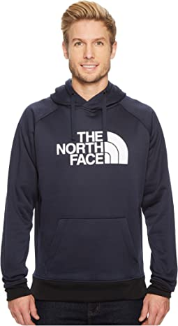 The North Face - Mount Modern Pullover Hoodie