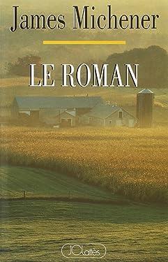Le roman (Littérature française) (French Edition)