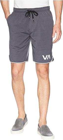 VA Sport Shorts II