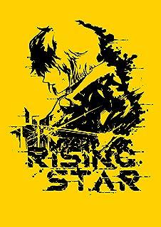 【1話】 THE LAST HOPE 【2/2】 RISING STAR
