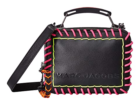 Marc Jacobs The Box 20 Whipstitches
