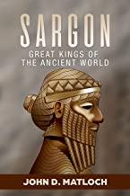 Best king sargon the great Reviews