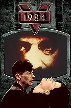 nineteen eighty-four movie