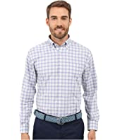 Vineyard Vines - Castlecove Performance Murray Shirt