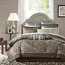 Best western comforter sets wholesale Reviews
