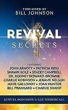 Revival Secrets