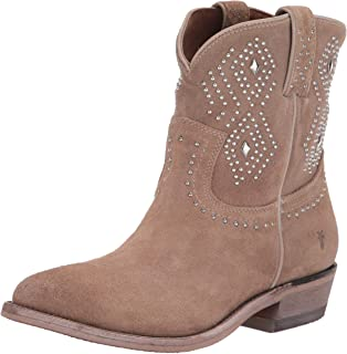 3c774b41f3a Amazon.com: FRYE - Boots / Shoes: Clothing, Shoes & Jewelry