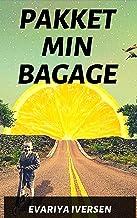 Pakket min bagage (Danish Edition)