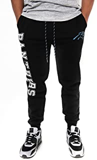 Ultra Game Men's Active Jogger Sweatpants
