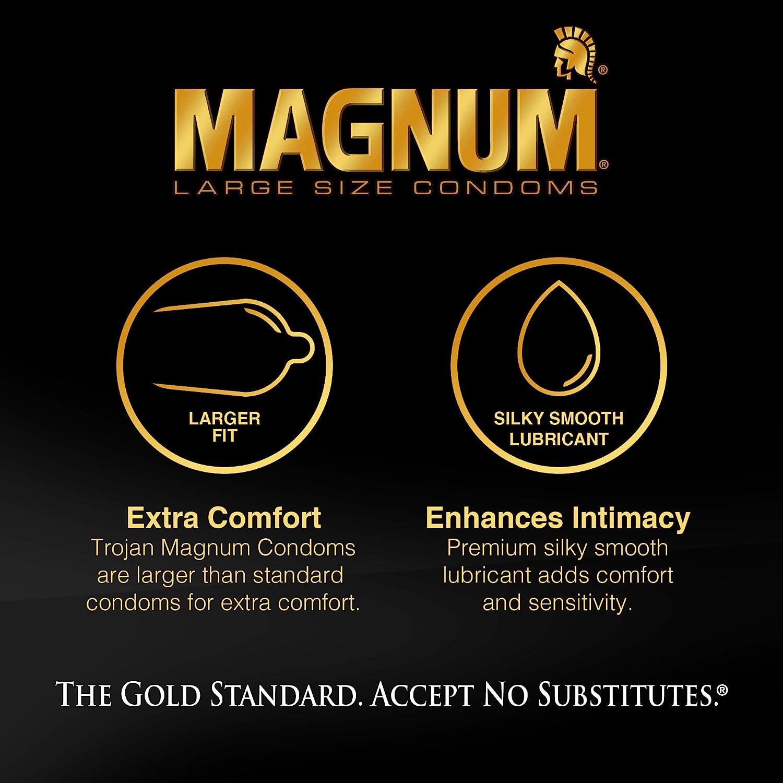 Date expiration trojan 2021 condoms Trojan Condoms