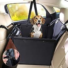 Suchergebnis Auf Für Hunde Autositz