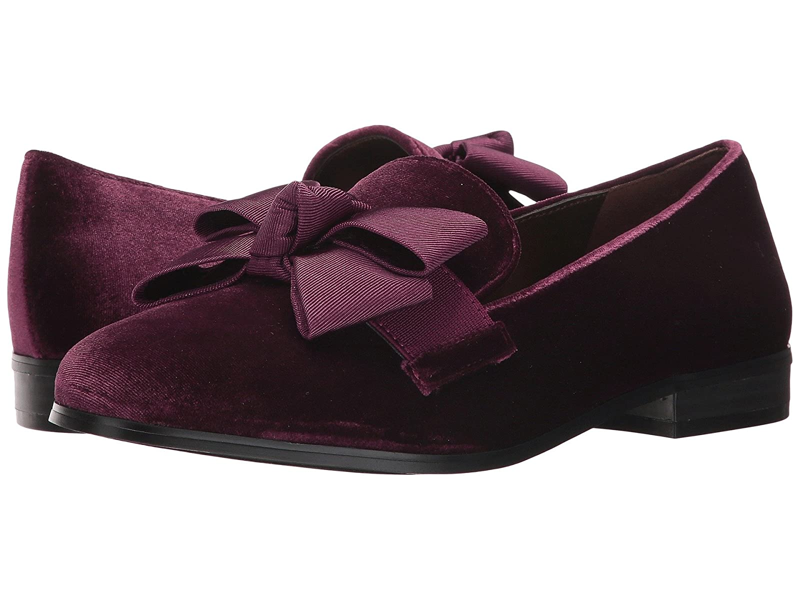 Bandolino LombCheap and distinctive eye-catching shoes