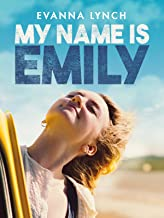 Best my name is emily film Reviews
