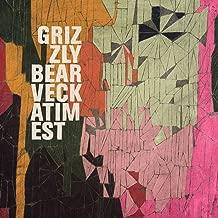 Best grizzly bear veckatimest vinyl Reviews