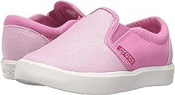CitiLane Novelty Slip-On Sneaker (Toddler/Little Kid)