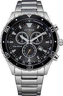 ساعت مچی لباس شهروند (مدل: AT2387-52E)