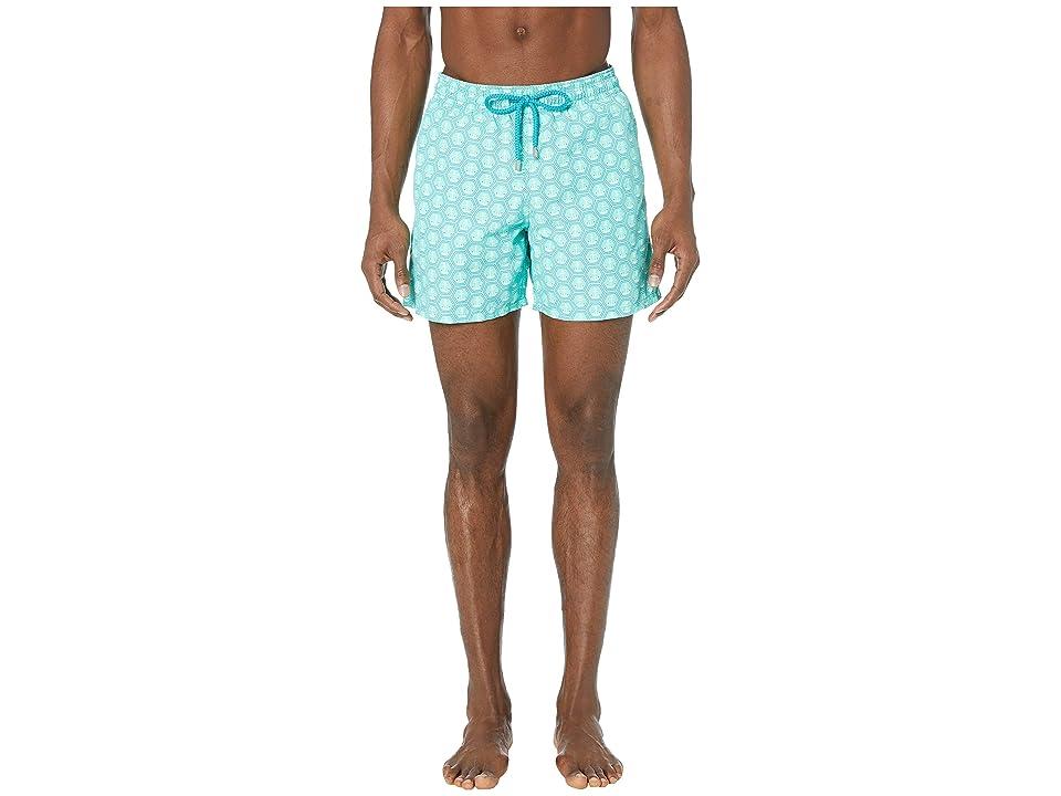 133121f012 Vilebrequin - Men's Swimwear and Beachwear