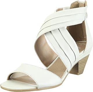 Jana Jana Fashion dames sandalen