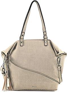 SURI FREY Shopper Tilly 12725 Damen Handtaschen Uni One Size