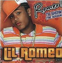 Romeo Tv Show - The Season