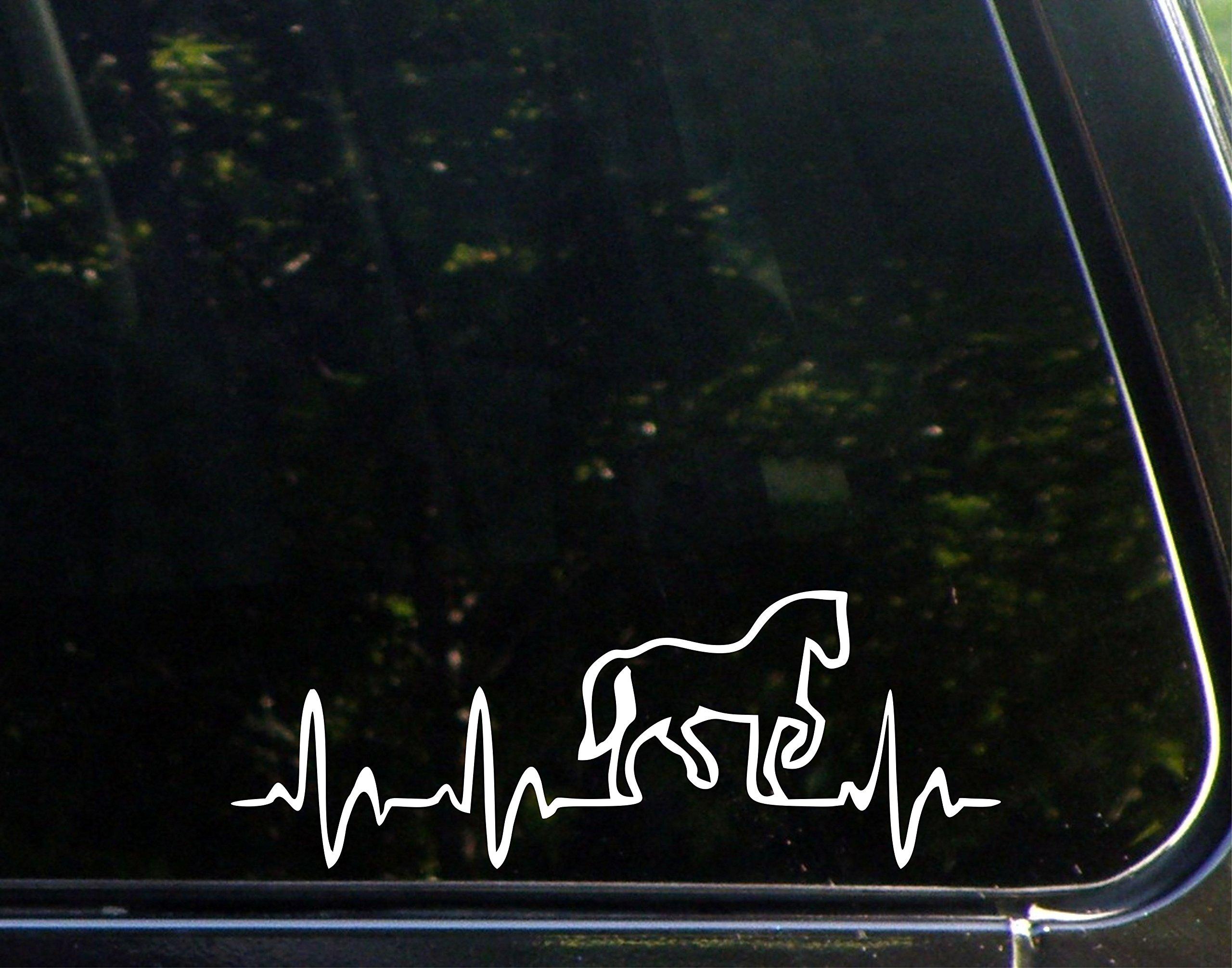 6 The Weeknd XO Vinyl Sticker Car Truck Window Laptop MacBook Wall Art Decal