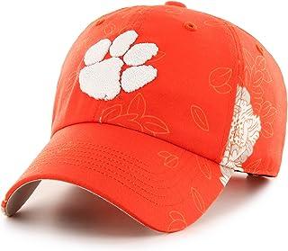 OTS NCAA Women's Elsie Challenger Adjustable Hat