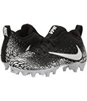 Nike Kids Vapor Varsity Football (Little Kid/Big Kid)