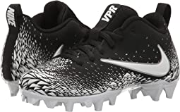 Vapor Varsity Football (Little Kid/Big Kid)