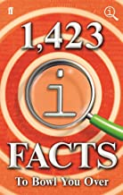Best 1423 qi facts Reviews