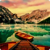 Outdoors Wallpapers and Backgrounds