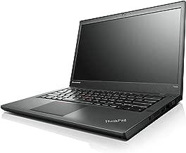 Lenovo ThinkPad T440S 14.0