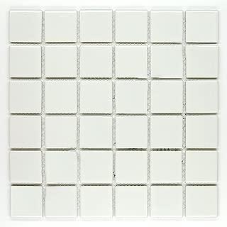 2 inch tiles