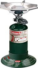 camping stove propane