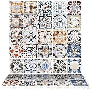 Best beautiful moroccan tiles Reviews