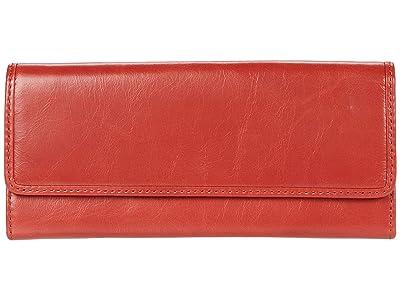 Hobo Ardor (Brick) Handbags