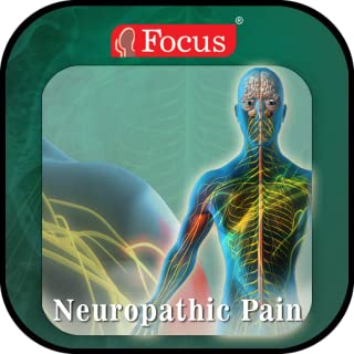 Neuropathic Pain - An Overview