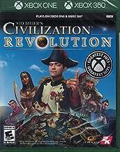 $29 » Sid Meier's Civilization Revolution - Xbox One / Xbox 360