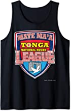 Best mate ma a tonga clothing Reviews