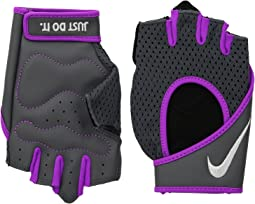 Pro Perf Wrap Training Gloves