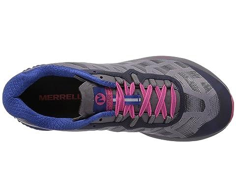 Flex Agility Agility Merrell Flex BlackSharkTeal Synthesis Merrell Synthesis BlackSharkTeal wpq0wfAB