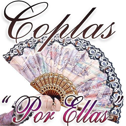Copla Española de Various artists en Amazon Music - Amazon.es