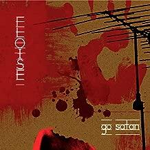 Best gaid mp3 song Reviews
