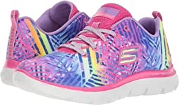 SKECHERS KIDS - Skech Appeal 2.0 81685L (Little Kid/Big Kid)