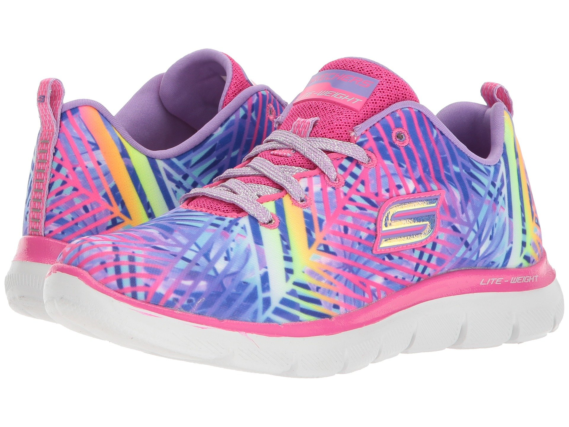 Skechers D lites sneakers reviews in Runners ChickAdvisor