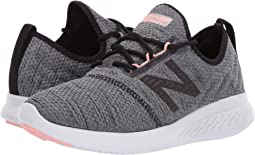 d41ea3bb08 Women's Shoes Latest Styles | 6PM.com