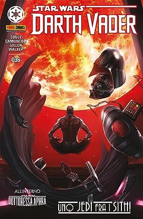 Darth Vader 36