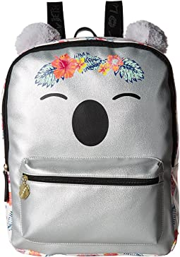 Koalah Kitch Large Koalah Backpack